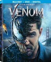 VENOM_BD_DVD_Combo.jpg