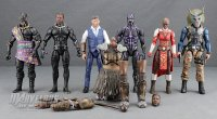 Marvel-Legends-M'Baku-Build-A-Figure01.jpg