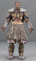 Marvel-Legends-M'Baku-Build-A-Figure11.jpg