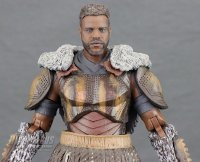 Marvel-Legends-M'Baku-Build-A-Figure13.jpg