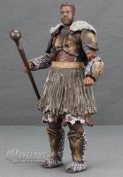 Marvel-Legends-M'Baku-Build-A-Figure09.jpg
