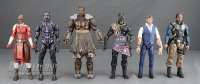 Marvel-Legends-M'Baku-Build-A-Figure05.jpg