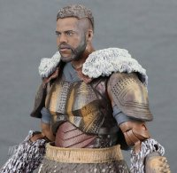 Marvel-Legends-M'Baku-Build-A-Figure28.jpg