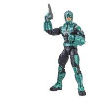 Marvel Captain Marvel 6-inch Legends Star Force Commander Figure.jpg