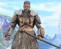 Marvel-Legends-M'Baku-Build-A-Figure04.jpg