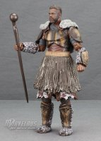 Marvel-Legends-M'Baku-Build-A-Figure26.jpg