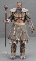Marvel-Legends-M'Baku-Build-A-Figure19.jpg