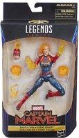 Marvel Captain Marvel 6-Inch Legends Binary Form - in pck.jpg