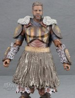 Marvel-Legends-M'Baku-Build-A-Figure12.jpg