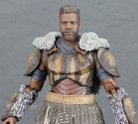 Marvel-Legends-M'Baku-Build-A-Figure18.jpg