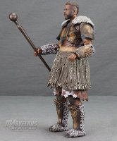 Marvel-Legends-M'Baku-Build-A-Figure27.jpg