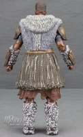 Marvel-Legends-M'Baku-Build-A-Figure16.jpg