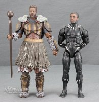 Marvel-Legends-M'Baku-Build-A-Figure20.jpg