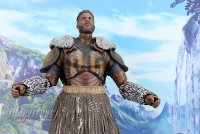 Marvel-Legends-M'Baku-Build-A-Figure25.jpg