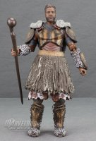 Marvel-Legends-M'Baku-Build-A-Figure10.jpg