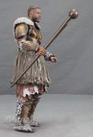 Marvel-Legends-M'Baku-Build-A-Figure07.jpg