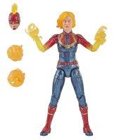 Marvel Captain Marvel 6-Inch Legends Binary Form - oop 2.jpg