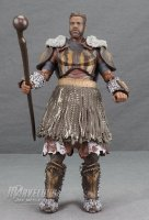 Marvel-Legends-M'Baku-Build-A-Figure06.jpg