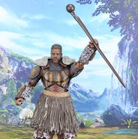 Marvel-Legends-M'Baku-Build-A-Figure03.jpg
