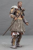 Marvel-Legends-M'Baku-Build-A-Figure08.jpg