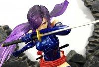Amazing-Yamaguchi-Psylock-02.JPG