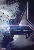 Avengers-4-Endgame-Poster.jpg