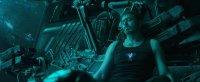 Avengers-Endgame-Trailer-Screencap-02.jpg