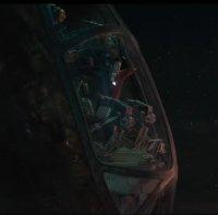 Avengers-Endgame-Trailer-Screencap-05.jpg