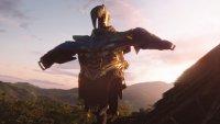 Avengers-Endgame-Trailer-Screencap-06.jpg