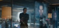 Avengers-Endgame-Trailer-Screencap-10.jpg