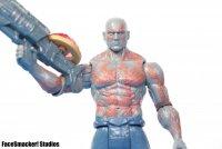 Avengers-Infinity-War-Basic-Drax-02.jpeg