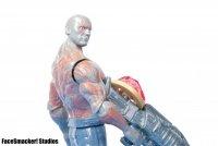 Avengers-Infinity-War-Basic-Drax-03.jpeg