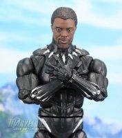 Black-Panther-MBaku-BAF-Wave-Black-Panther07.jpg