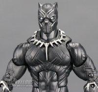 Black-Panther-MBaku-BAF-Wave-Black-Panther10.jpg