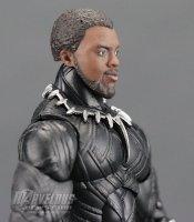 Black-Panther-MBaku-BAF-Wave-Black-Panther19.jpg