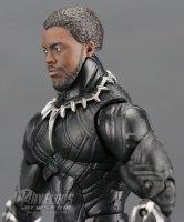 Black-Panther-MBaku-BAF-Wave-Black-Panther20.jpg