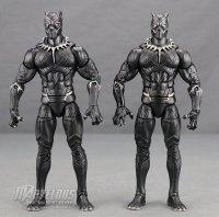 Black-Panther-MBaku-BAF-Wave-Black-Panther24.jpg