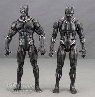 Black-Panther-MBaku-BAF-Wave-Black-Panther25.jpg