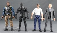 Black-Panther-MBaku-BAF-Wave-Black-Panther26.jpg