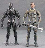 Black-Panther-MBaku-BAF-Wave-Black-Panther27.jpg