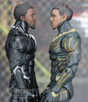Black-Panther-MBaku-BAF-Wave-Black-Panther28.jpg