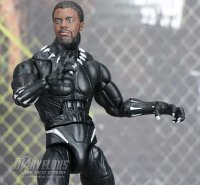 Black-Panther-MBaku-BAF-Wave-Black-Panther30.jpg