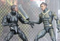 Black-Panther-MBaku-BAF-Wave-Black-Panther32.jpg