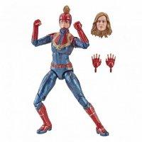 Captain-Marvel-01.jpg
