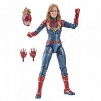 Captain-Marvel-02.jpg