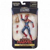 Captain-Marvel-03.jpg
