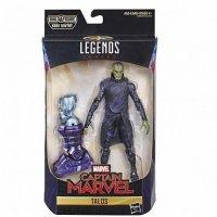 Captain-Marvel-10.jpg