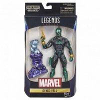 Captain-Marvel-12.jpg