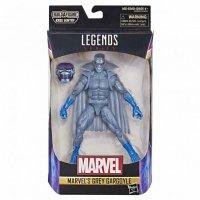 Captain-Marvel-15.jpg
