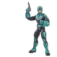 Captain-Marvel-16.jpg